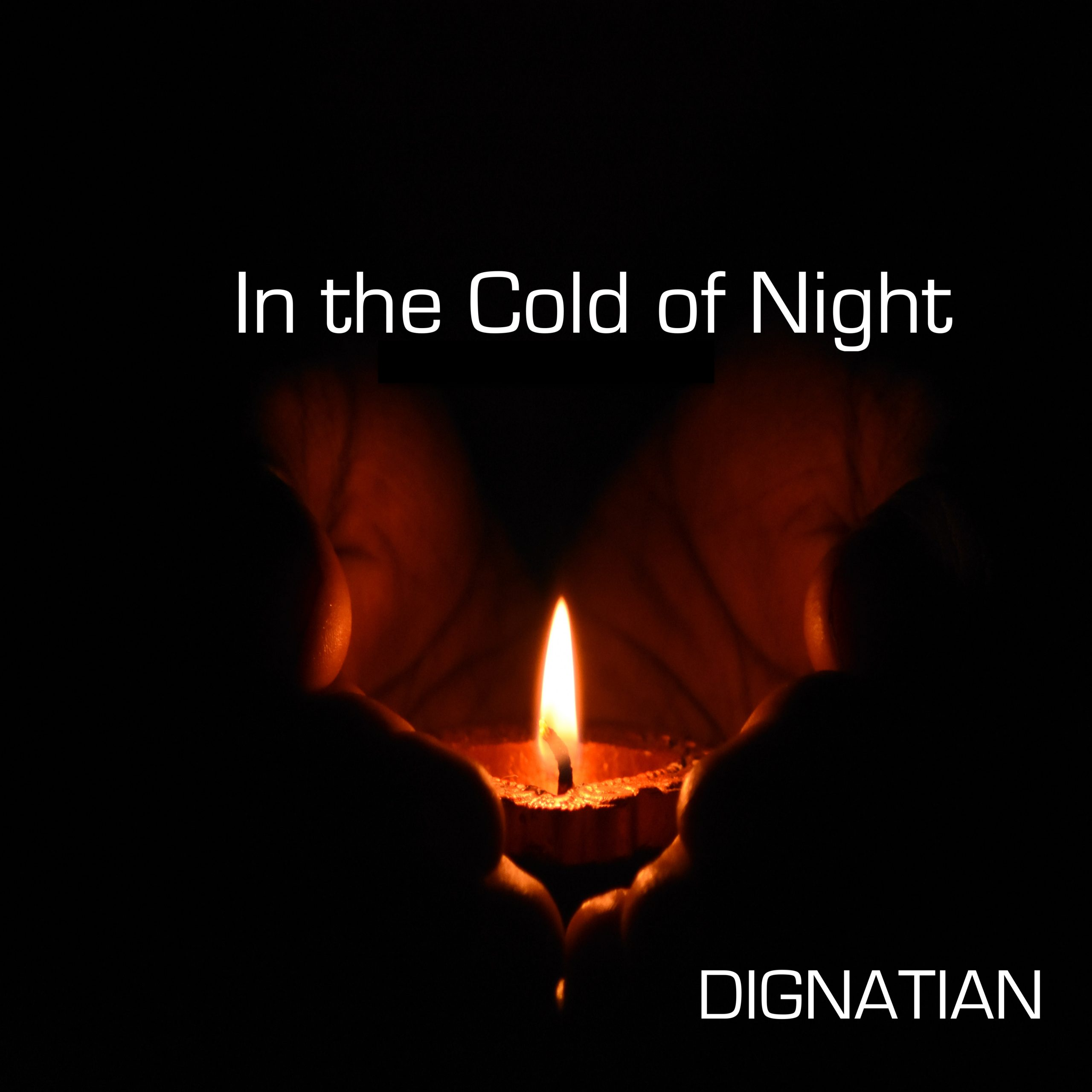 In the Cold of Night