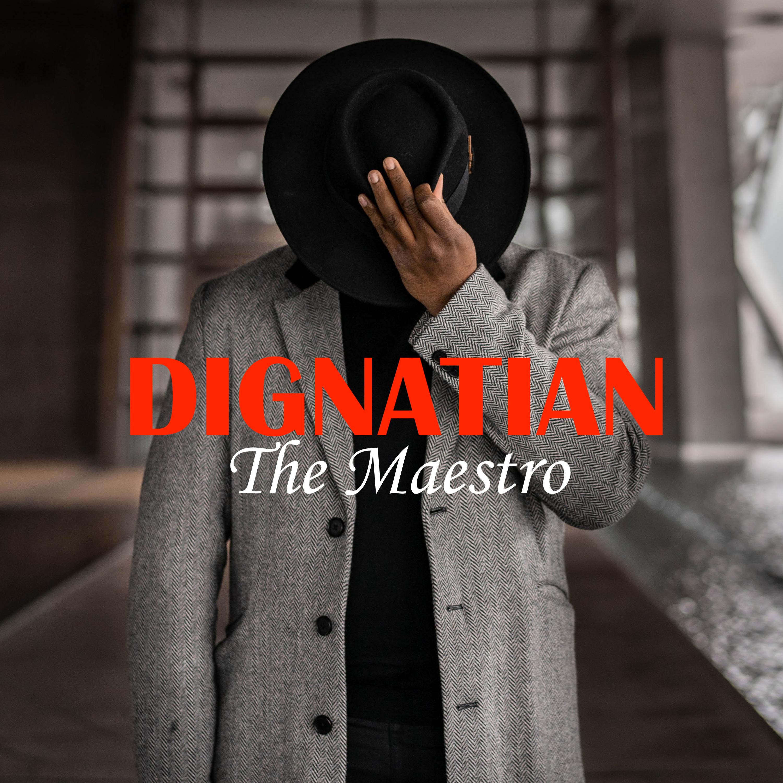 The Maestro Single
